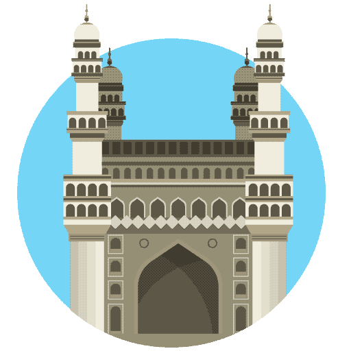 Telangana State PSC