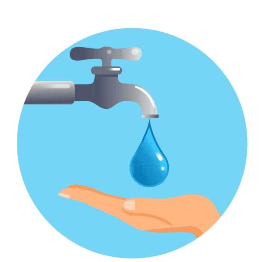 Kerala Water Authority Exams