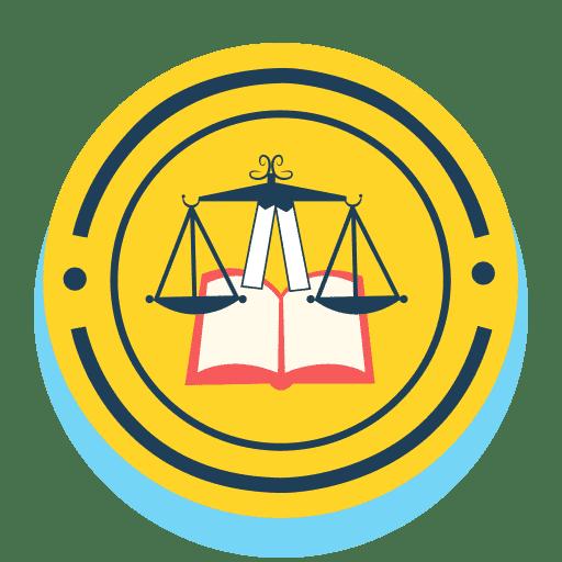 Kerala High Court Exams