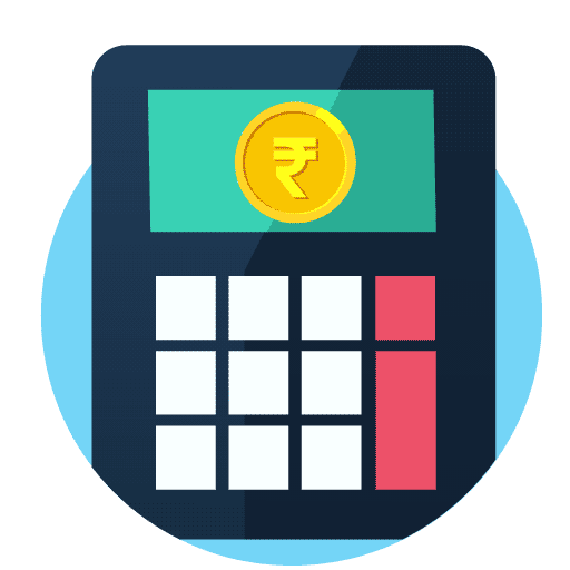 Finance & Accounts