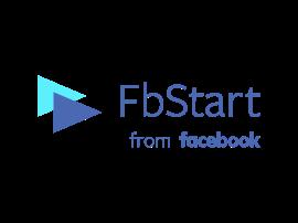 Fb Start