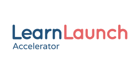 Entri Learn Launch Accelerator